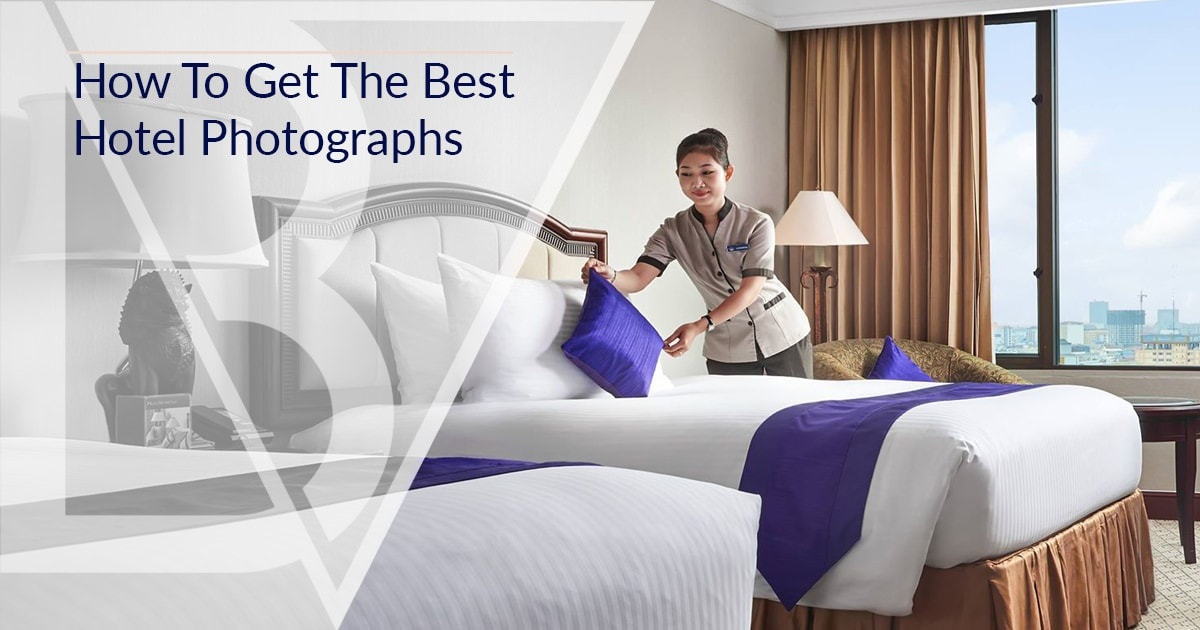 best-hotel-photographs-top-tips