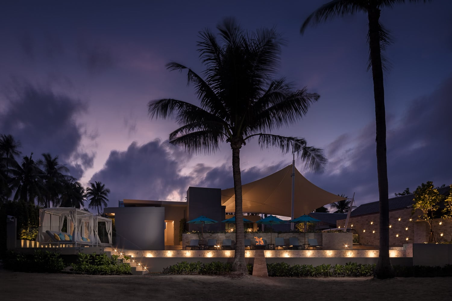 Best Hotel Photography Tips