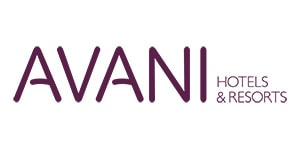 AVANI hotel and resorts photographer