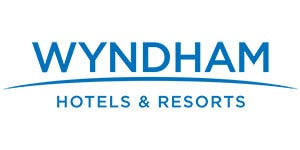 wyndham preferred photographer