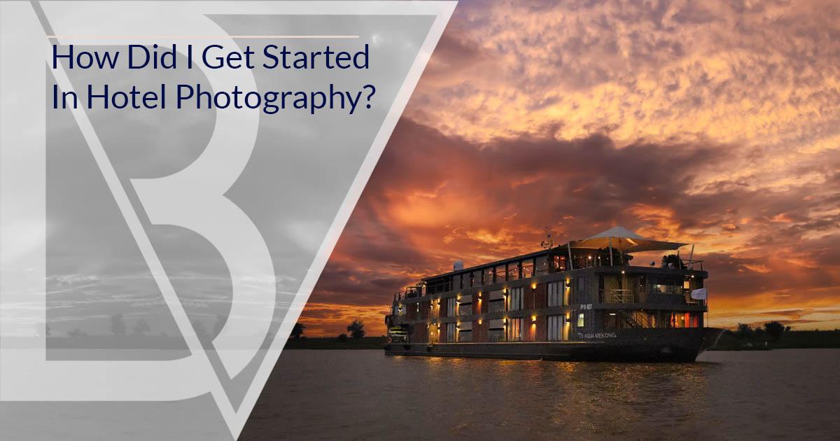 hotel photographer story