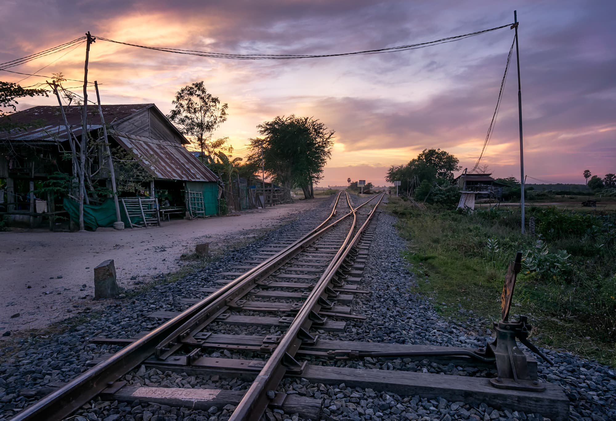 photographer cambodia