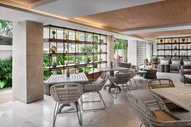 top 10 hotel ota photographs - lobby
