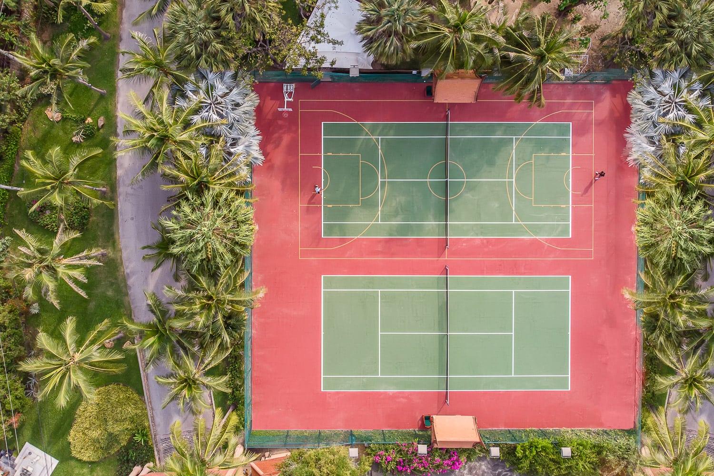 top 10 hotel ota photographs - recreation
