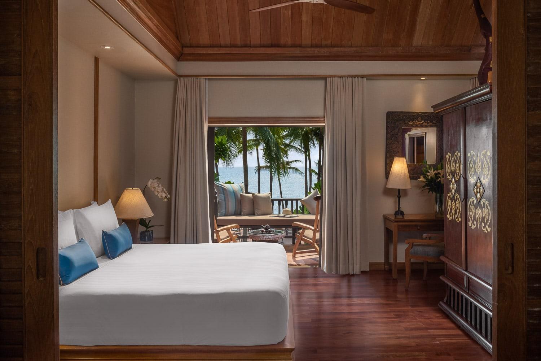 top 10 hotel ota photographs - guest room